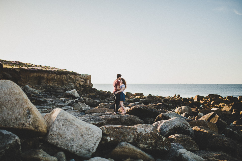 Camille_Jonathan_Engagement_Brittany_France_JeanLaurentGaudy_068