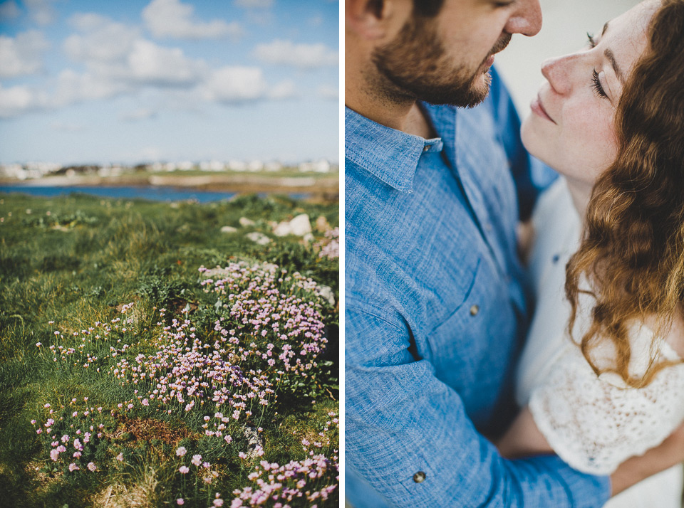 Camille_Jonathan_Engagement_Brittany_France_JeanLaurentGaudy_Mix003