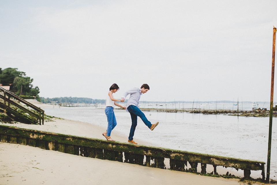 Coraline_Thomas_Engagement_Cap_Ferret_France_JeanLaurentGaudy_007