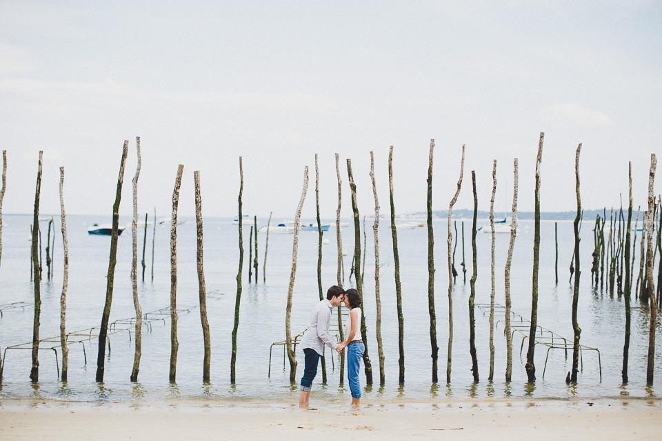 Coraline_Thomas_Engagement_Cap_Ferret_France_JeanLaurentGaudy_017