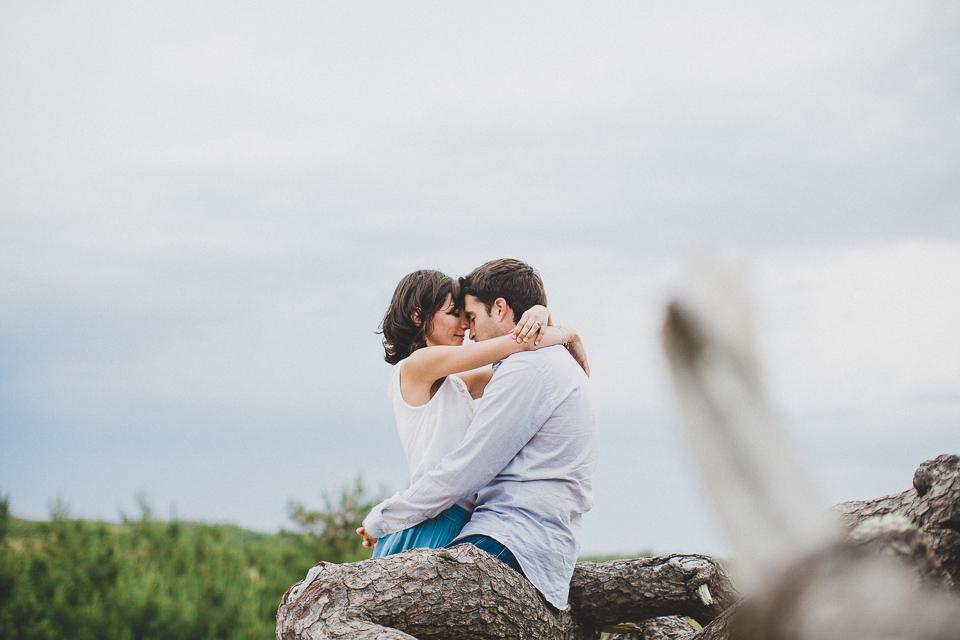 Coraline_Thomas_Engagement_Cap_Ferret_France_JeanLaurentGaudy_056
