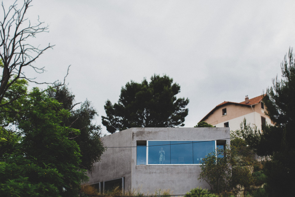 Tanja_Hussein_Elopement_France_Marseille_JeanLaurentGaudy_0_002