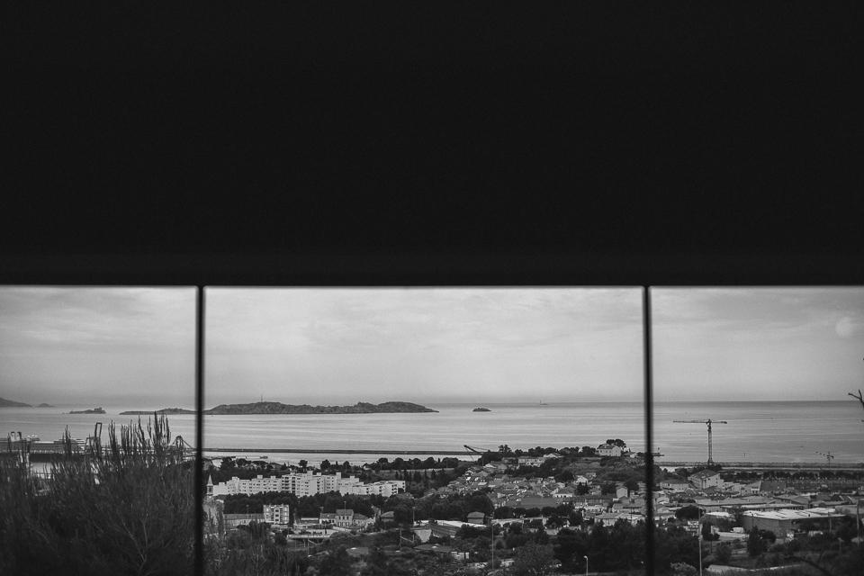 Tanja_Hussein_Elopement_France_Marseille_JeanLaurentGaudy_0_026