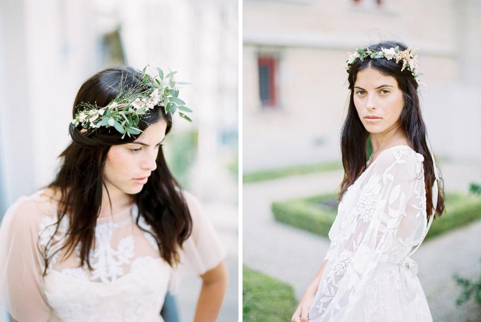Editorial_RueDeSeine_Wedding_Gowns_JeanLaurentGaudy_003