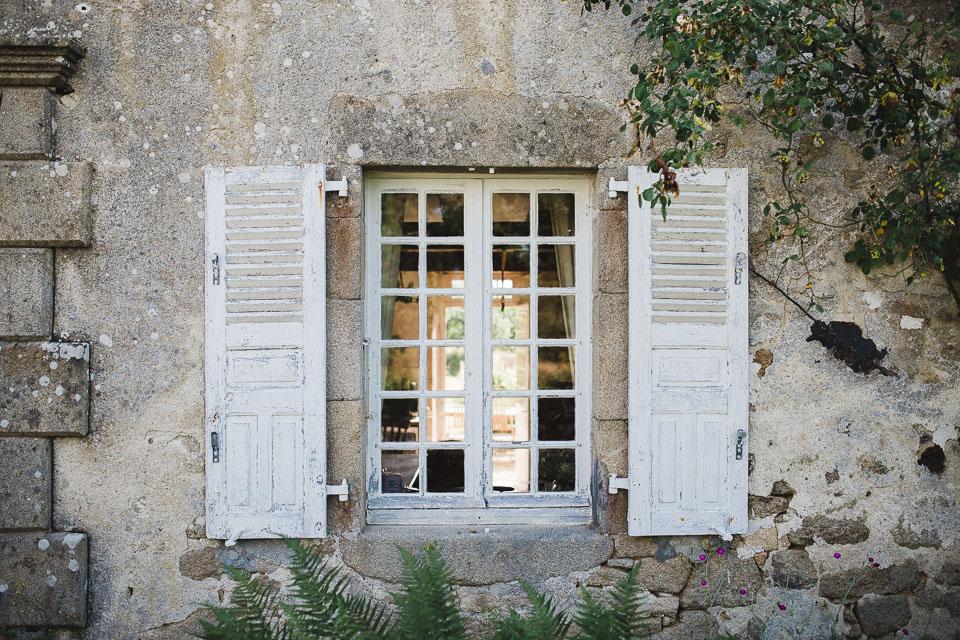 Jessica_Robert_Intimate_DestinationWedding_France_JeanLaurentGaudy_013