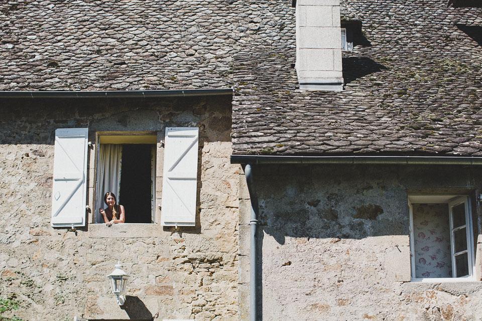 Jessica_Robert_Intimate_DestinationWedding_France_JeanLaurentGaudy_022