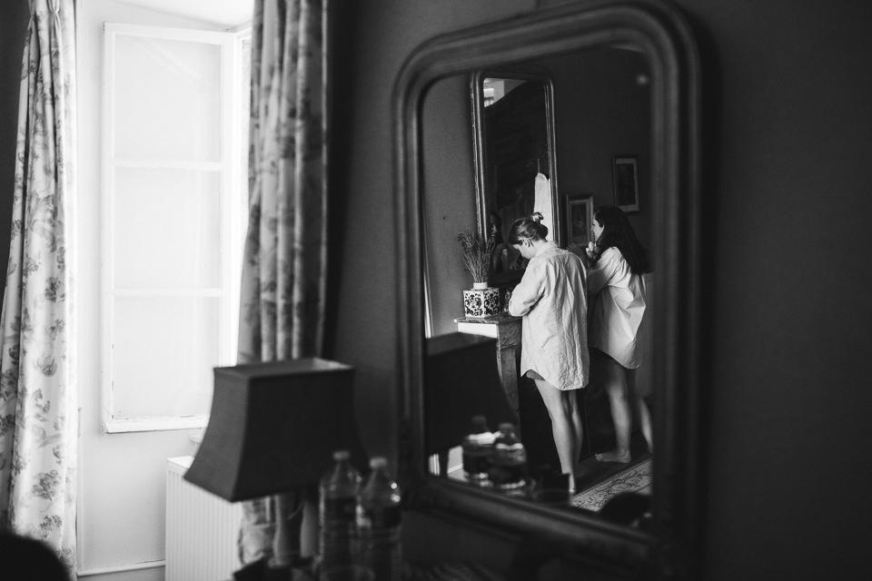 Jessica_Robert_Intimate_DestinationWedding_France_JeanLaurentGaudy_031