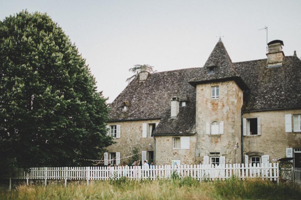 Jessica_Robert_Intimate_DestinationWedding_France_JeanLaurentGaudy_136
