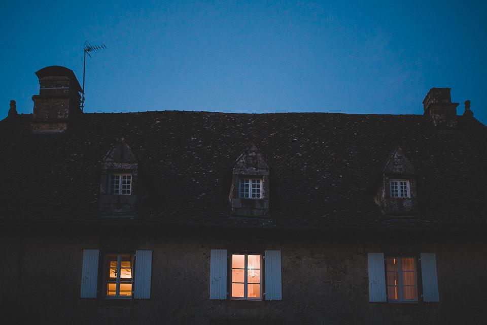Jessica_Robert_Intimate_DestinationWedding_France_JeanLaurentGaudy_143