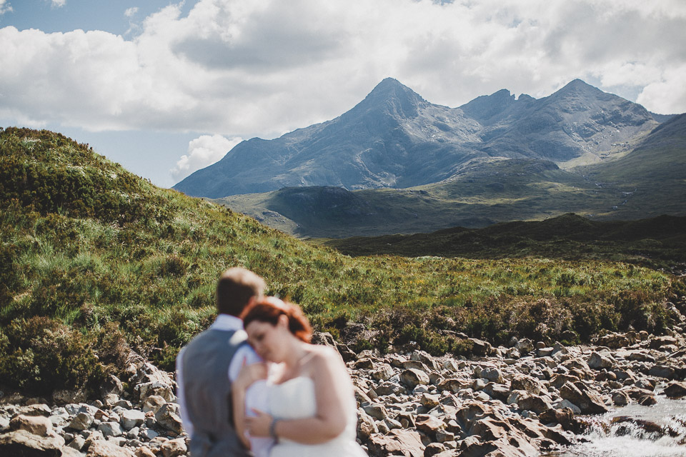 Danielle_Bill_Elopement_Scotland_Isle_Of_Skye_JeanLaurentGaudy_046