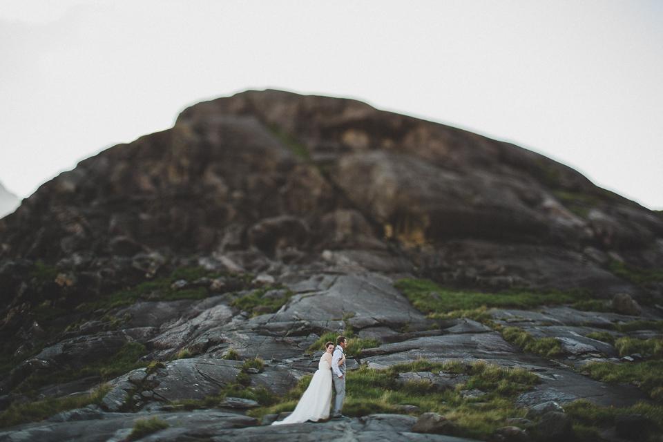 Danielle_Bill_Elopement_Scotland_Isle_Of_Skye_JeanLaurentGaudy_080