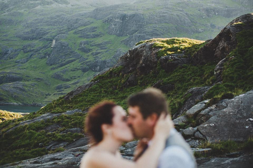 Danielle_Bill_Elopement_Scotland_Isle_Of_Skye_JeanLaurentGaudy_082