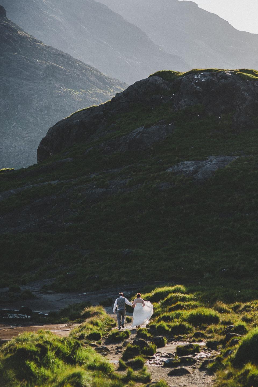 Danielle_Bill_Elopement_Scotland_Isle_Of_Skye_JeanLaurentGaudy_084