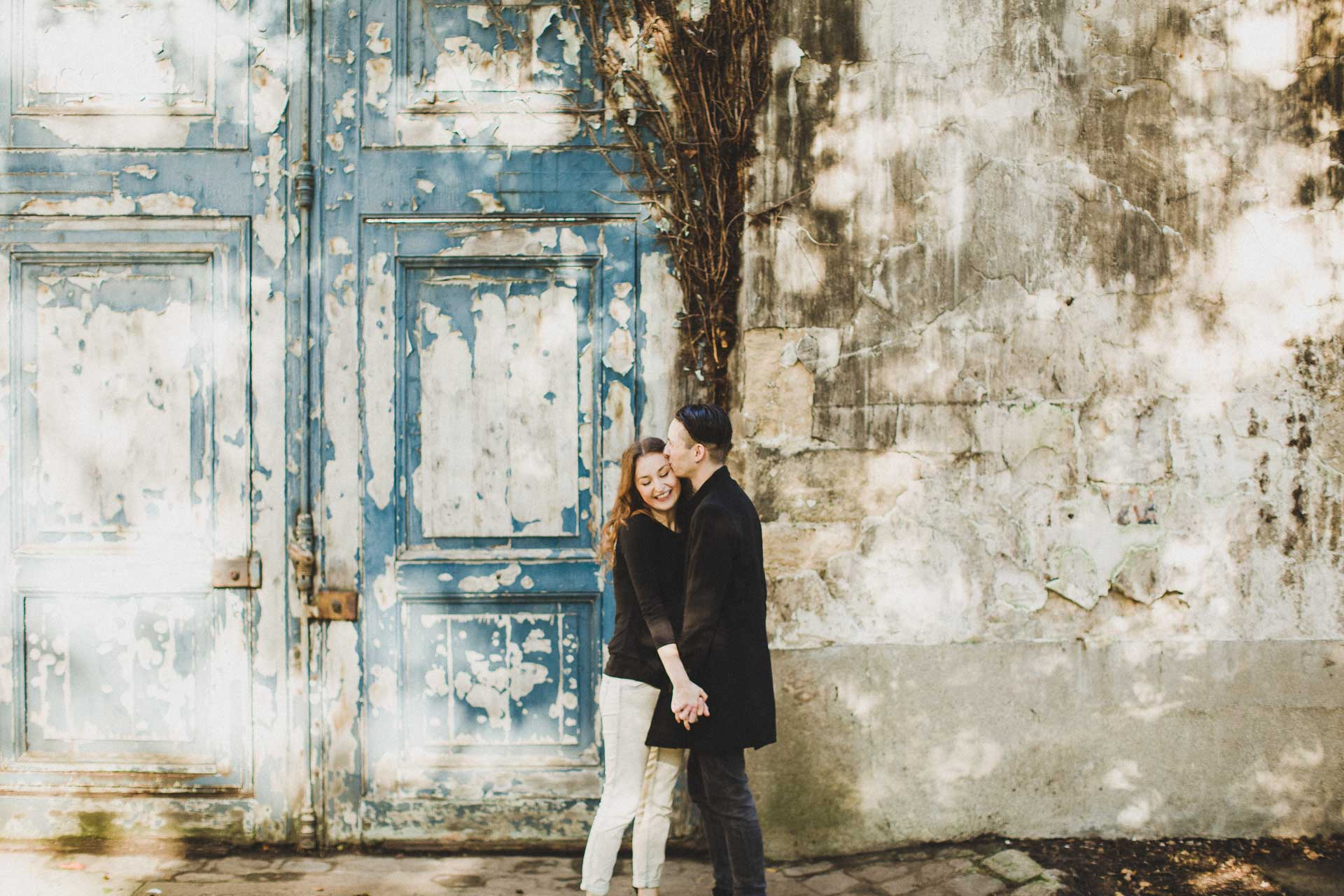Claire_Johan_Lovesession_Paris_France_JeanLaurentGaudy_023