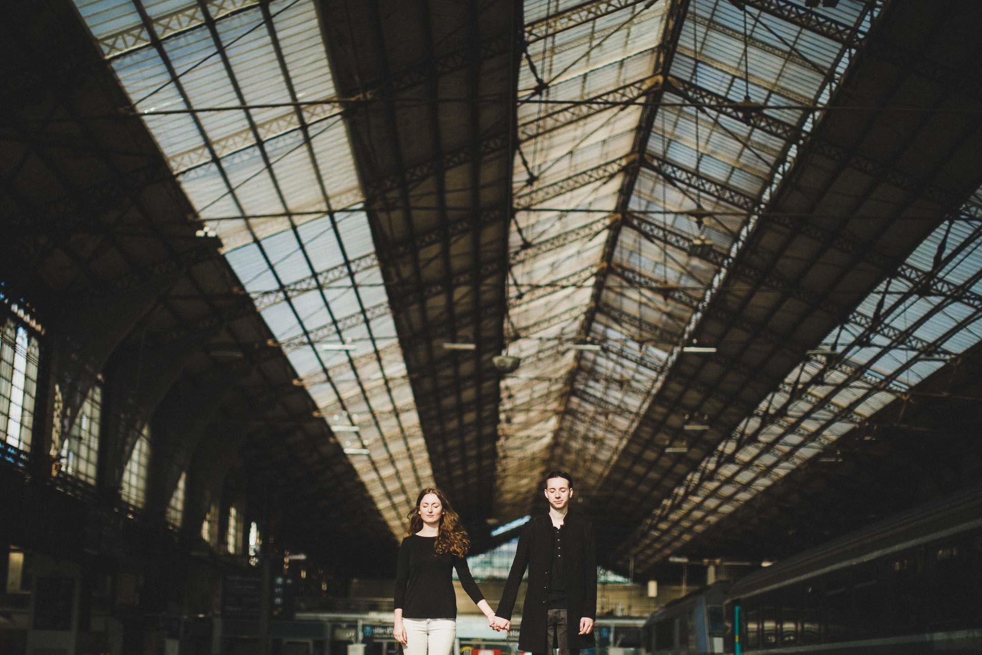 Claire_Johan_Lovesession_Paris_France_JeanLaurentGaudy_038