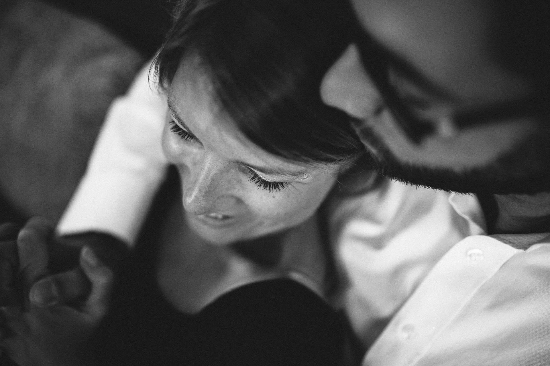 Marlene_Yoann_Engagement_Paris_France_JeanLaurentGaudy_007