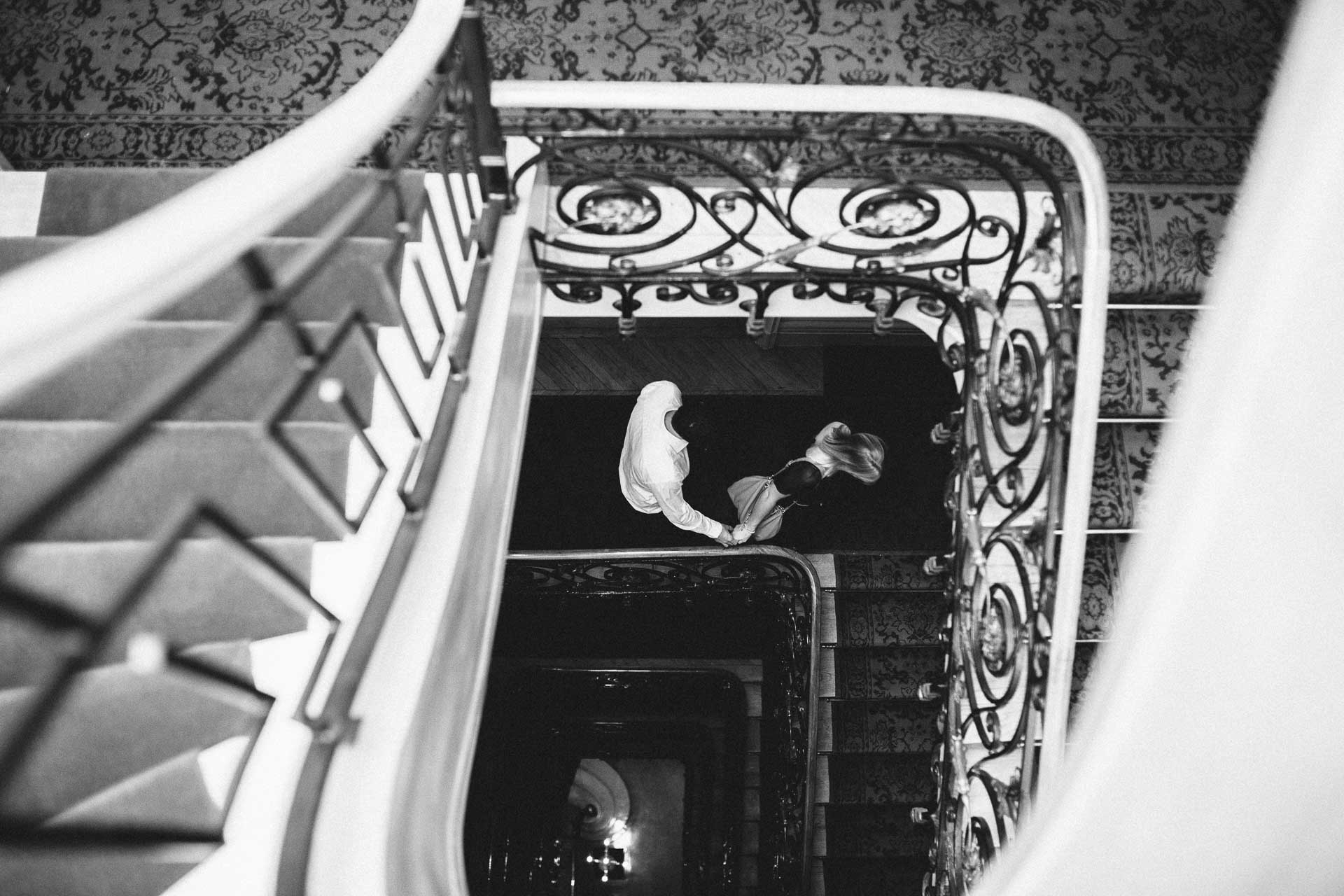 Marlene_Yoann_Engagement_Paris_France_JeanLaurentGaudy_010