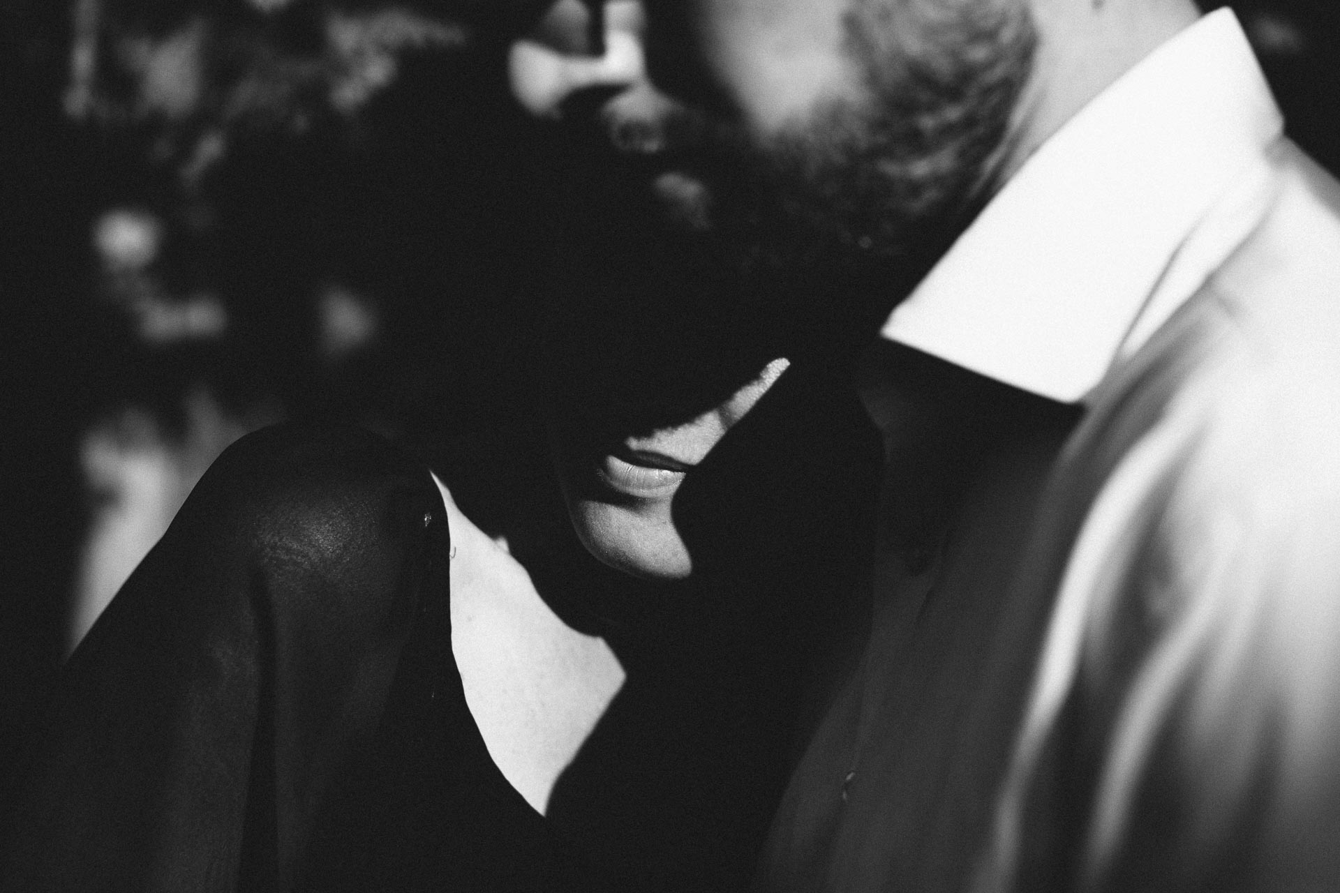 Marlene_Yoann_Engagement_Paris_France_JeanLaurentGaudy_015