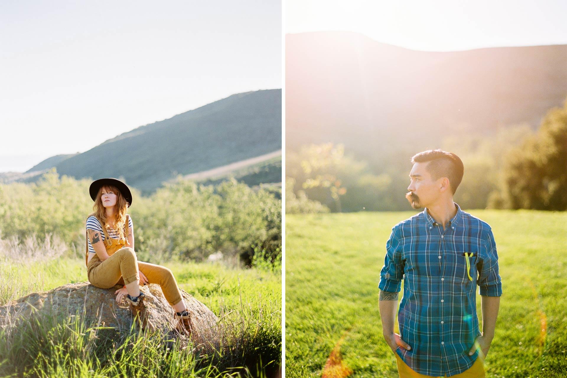 Field_Trip_2015_California_ElCapitanCanyon_JeanLaurentGaudy_MIX009