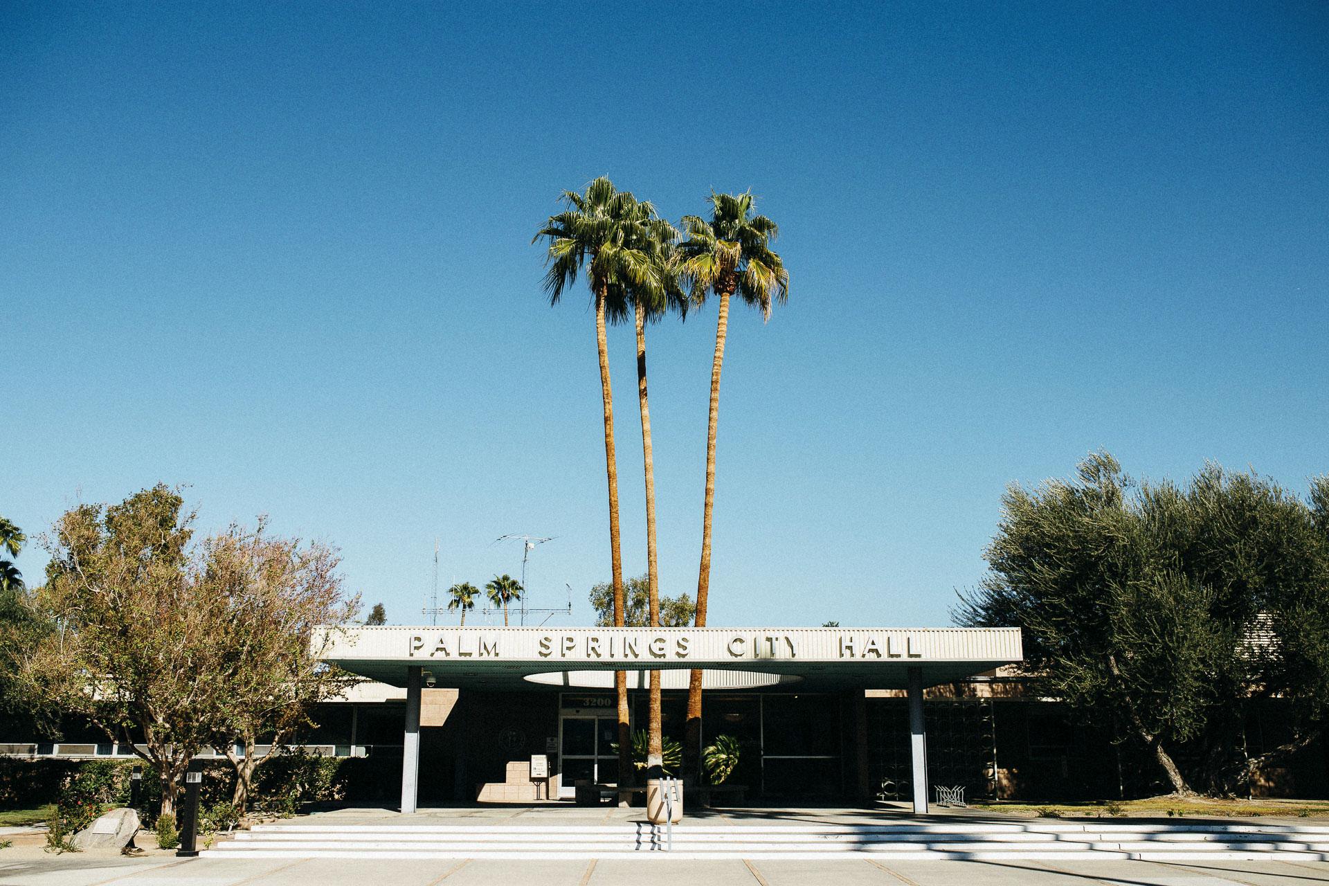 PalmSprings_JeanLaurentGaudy_001-8-California