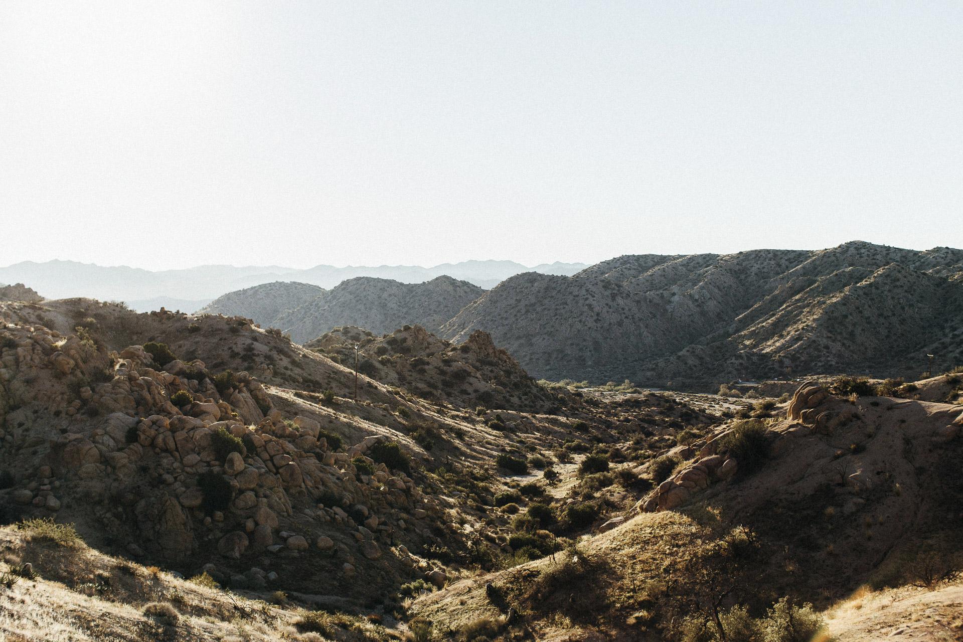 PalmSprings_JeanLaurentGaudy_002-California