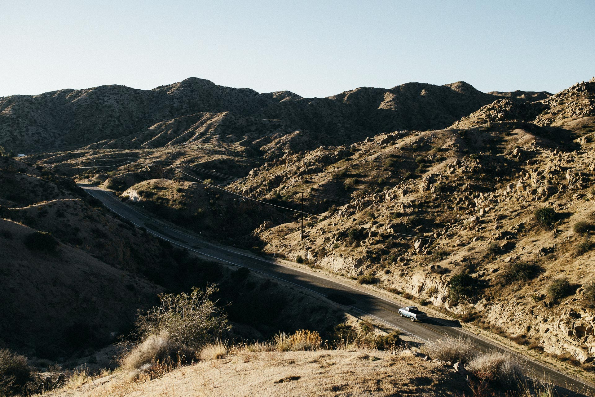 PalmSprings_JeanLaurentGaudy_003-California