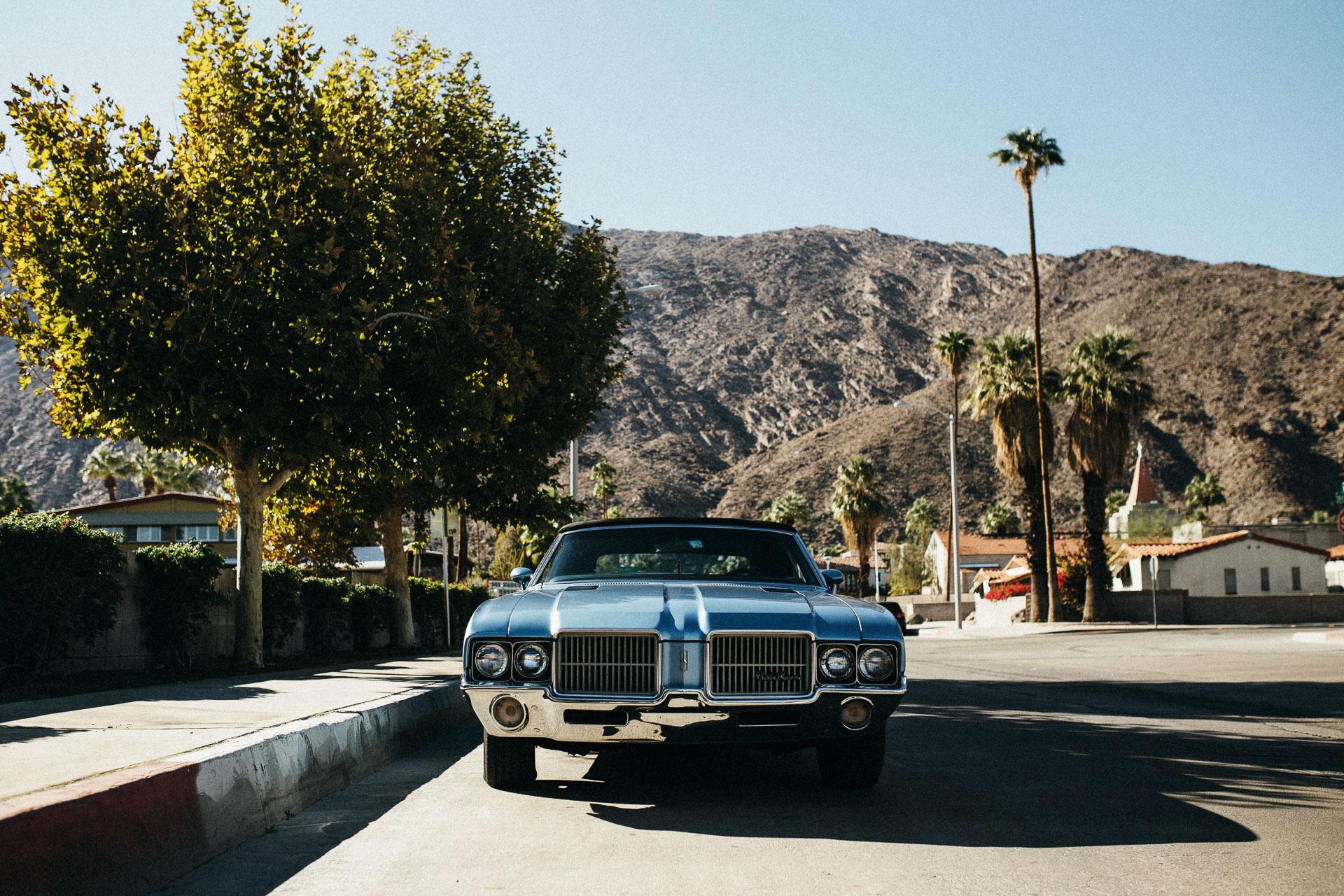 PalmSprings_JeanLaurentGaudy_012-California
