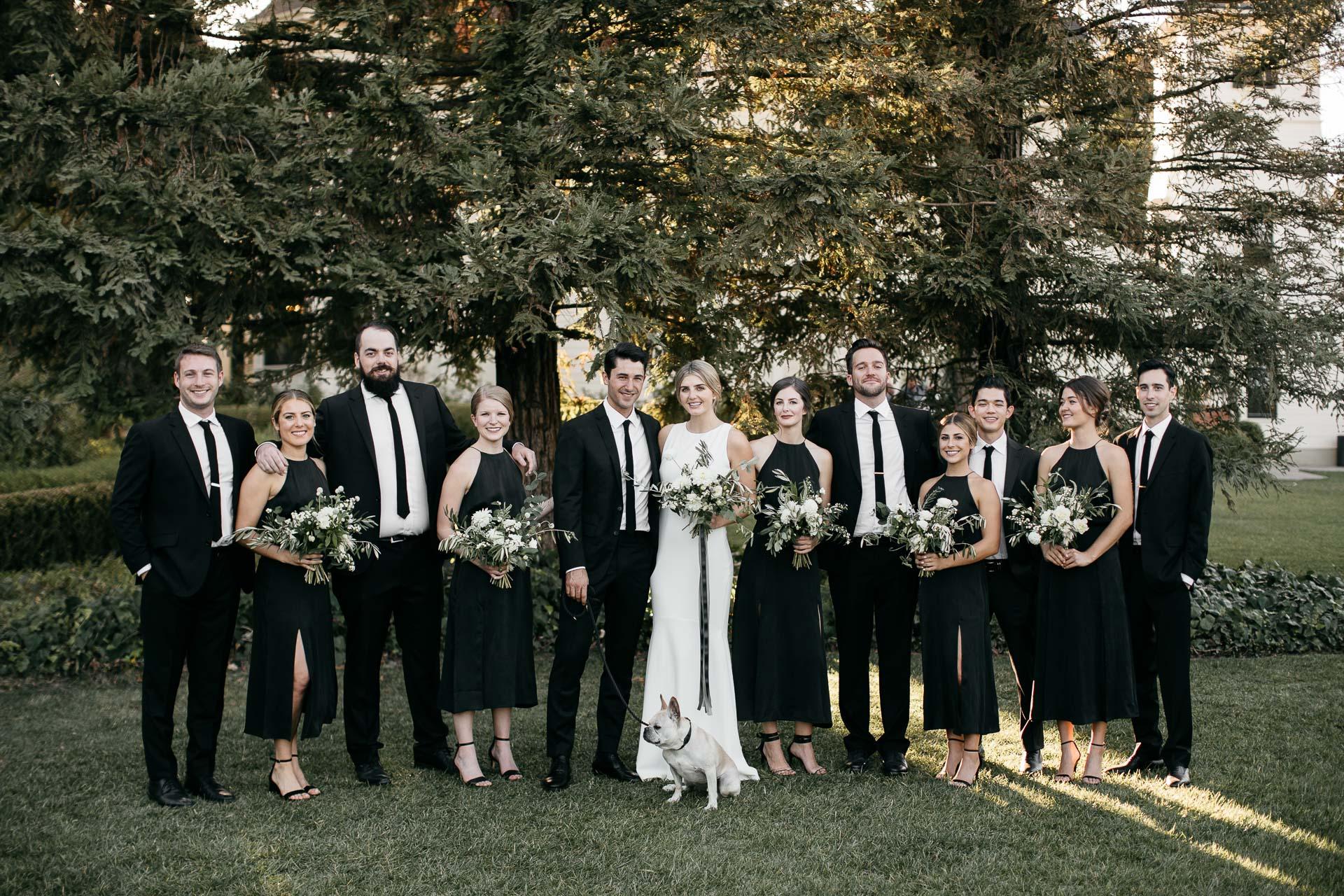 lauren_graham_wedding_california_park_winters_jeanlaurentgaudy_001-3
