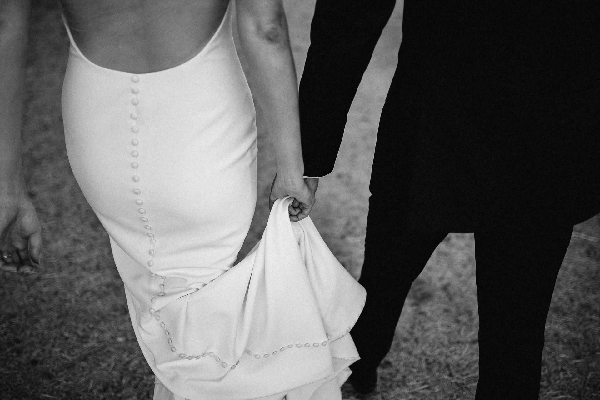 lauren_graham_wedding_california_park_winters_jeanlaurentgaudy_001-5
