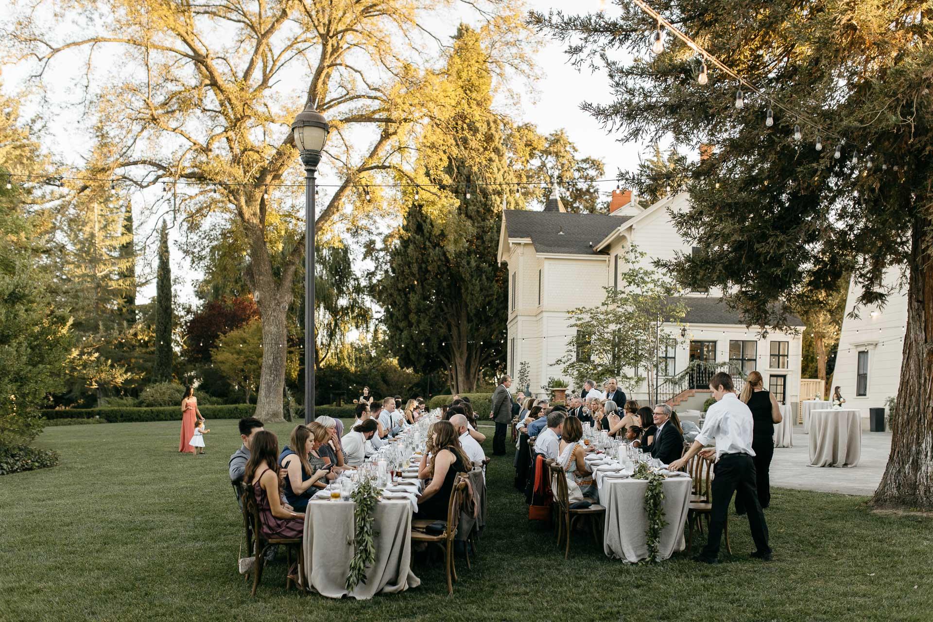 lauren_graham_wedding_california_park_winters_jeanlaurentgaudy_001-7