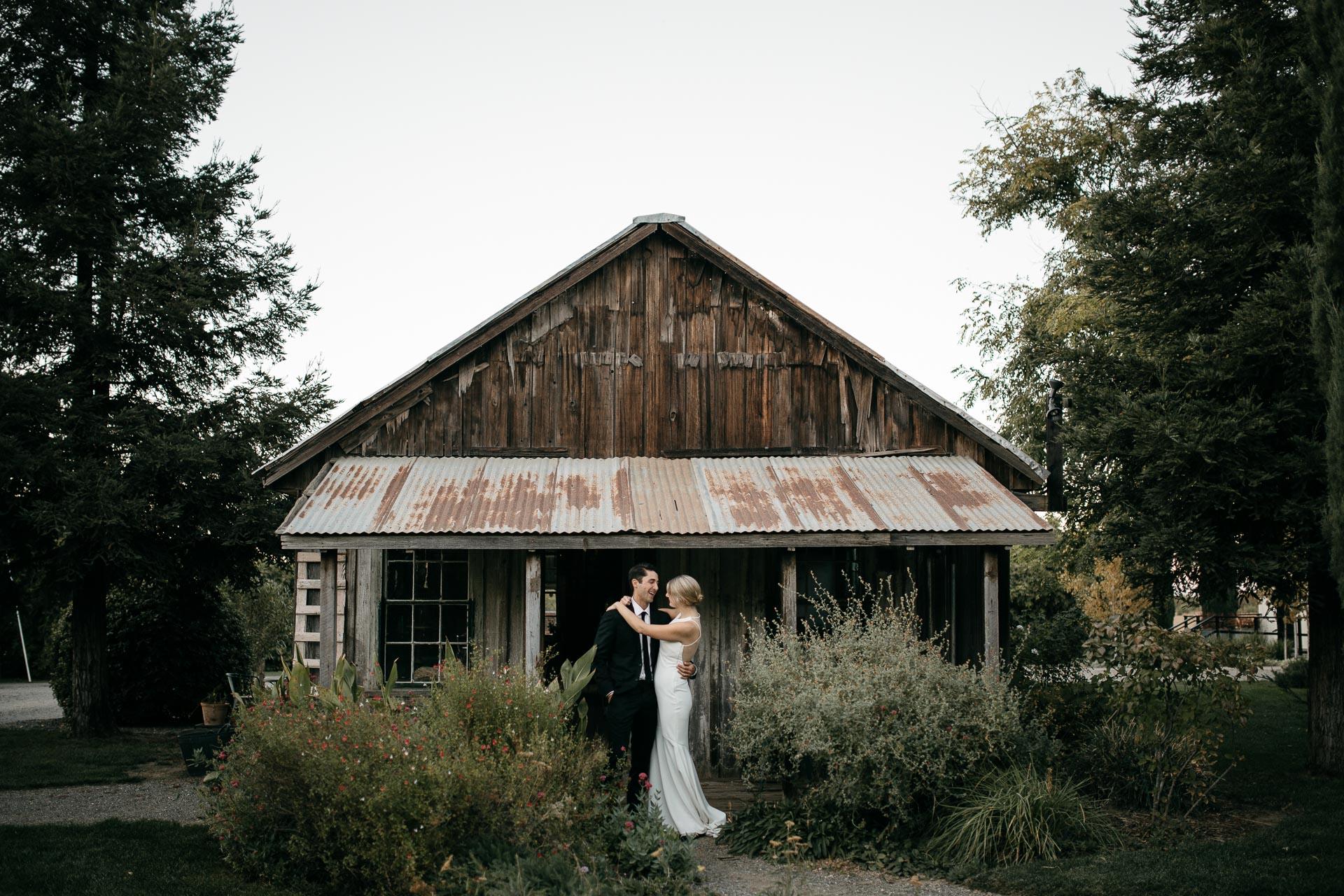 lauren_graham_wedding_california_park_winters_jeanlaurentgaudy_001-8