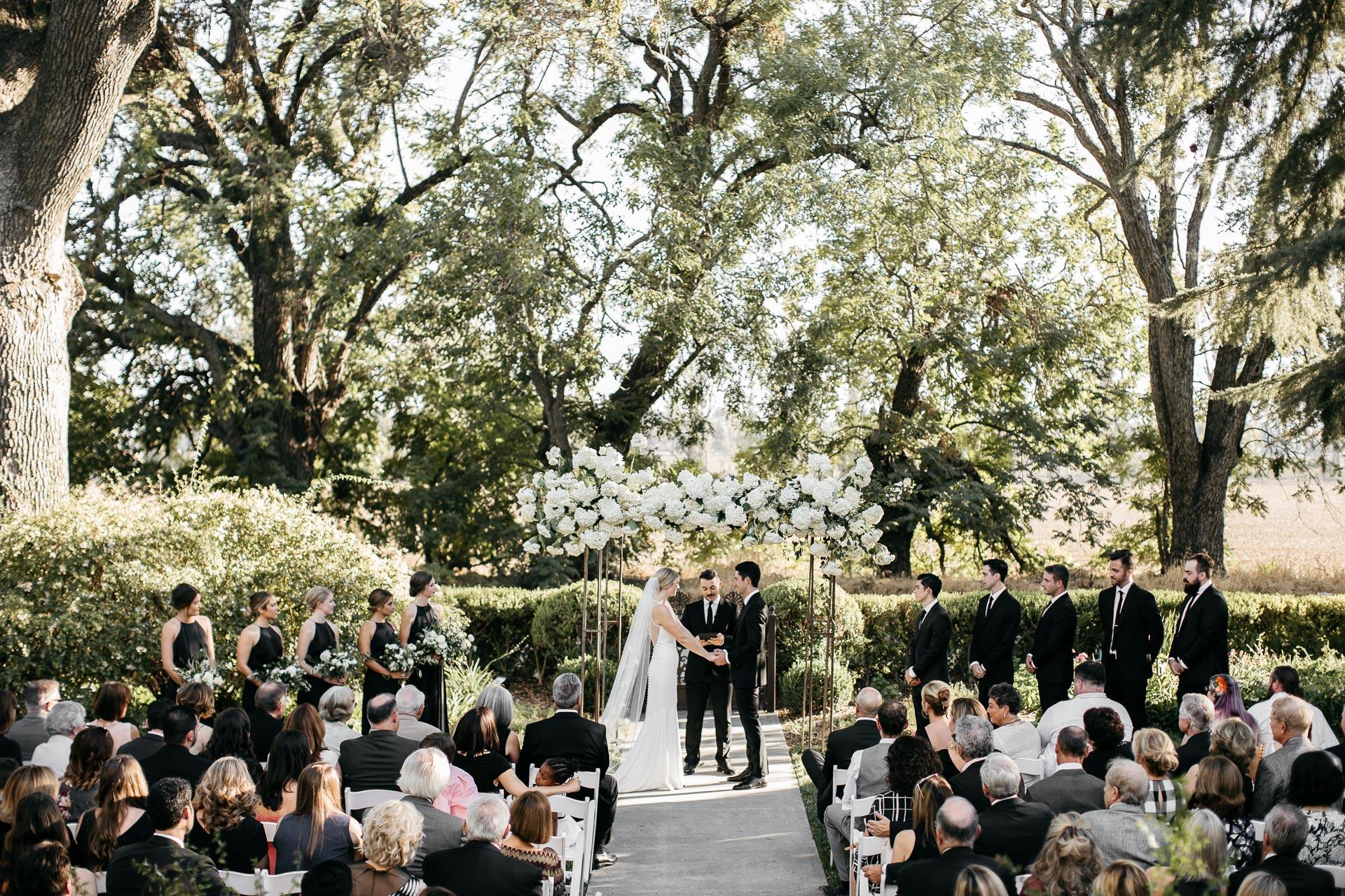 lauren_graham_wedding_california_park_winters_jeanlaurentgaudy_001-9