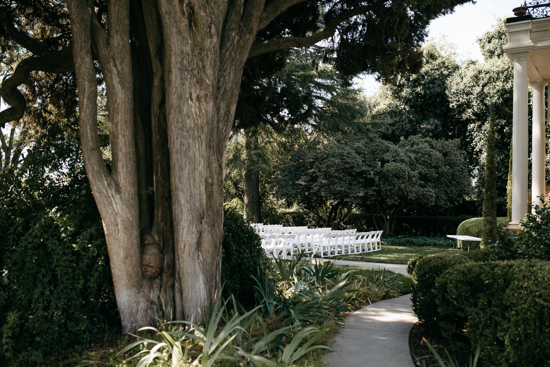 lauren_graham_wedding_california_park_winters_jeanlaurentgaudy_009