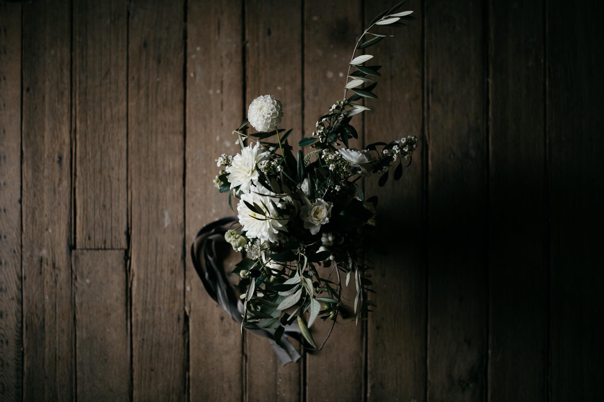 lauren_graham_wedding_california_park_winters_jeanlaurentgaudy_017
