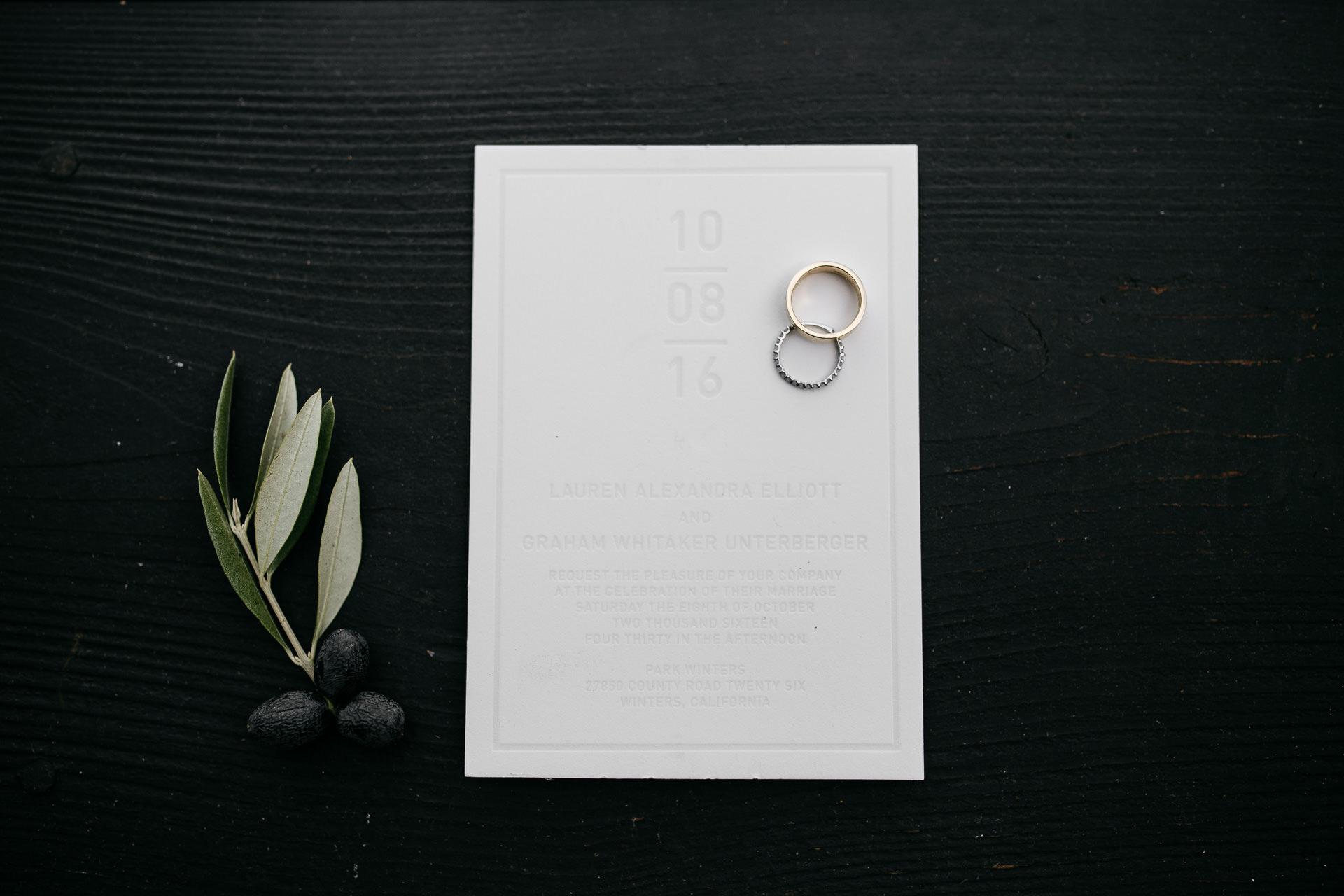 lauren_graham_wedding_california_park_winters_jeanlaurentgaudy_018