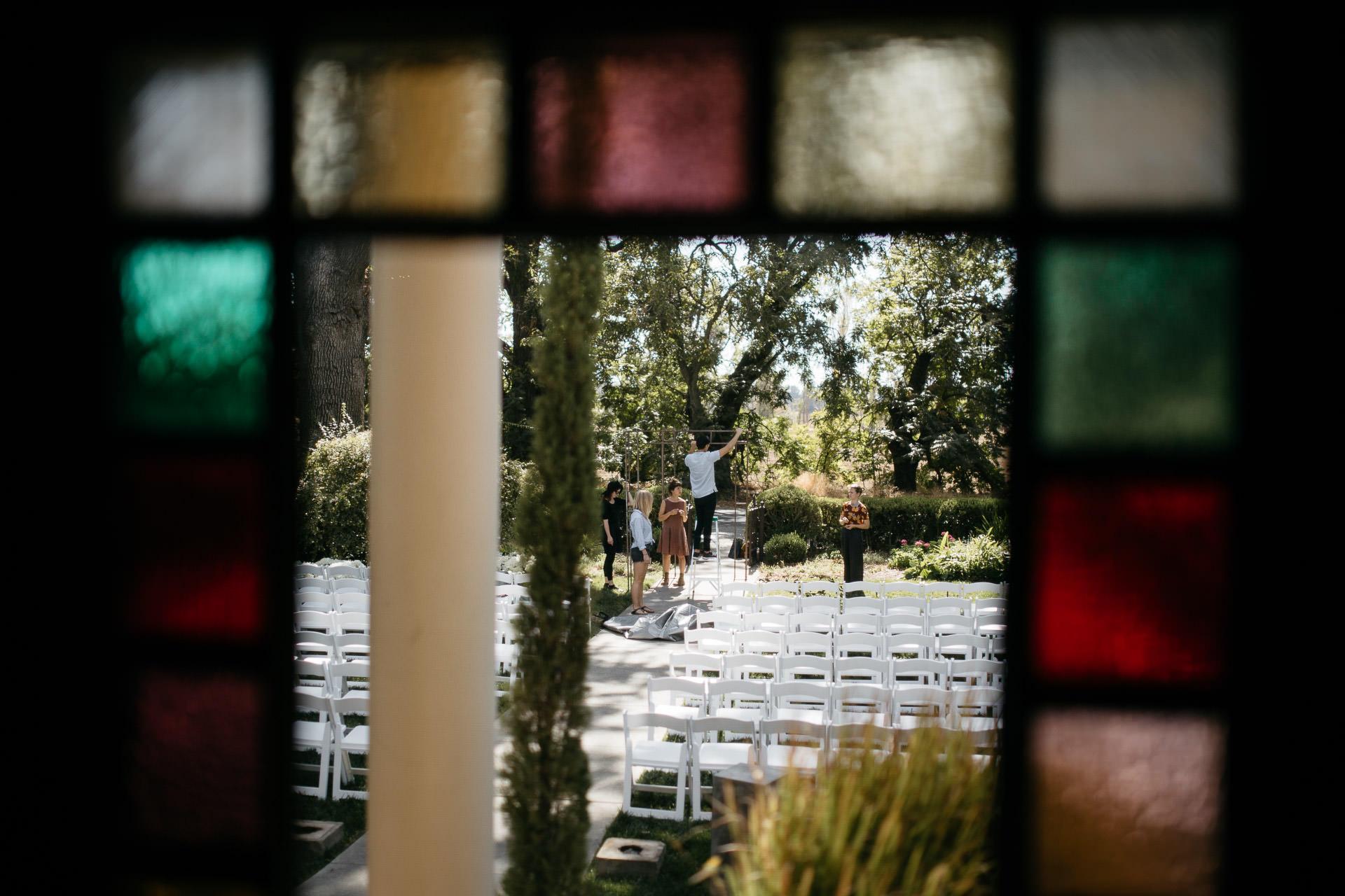 lauren_graham_wedding_california_park_winters_jeanlaurentgaudy_021