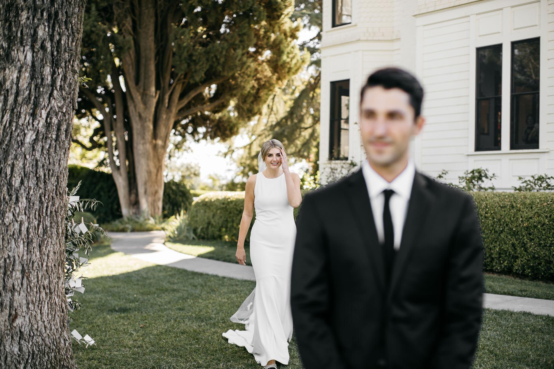 lauren_graham_wedding_california_park_winters_jeanlaurentgaudy_035