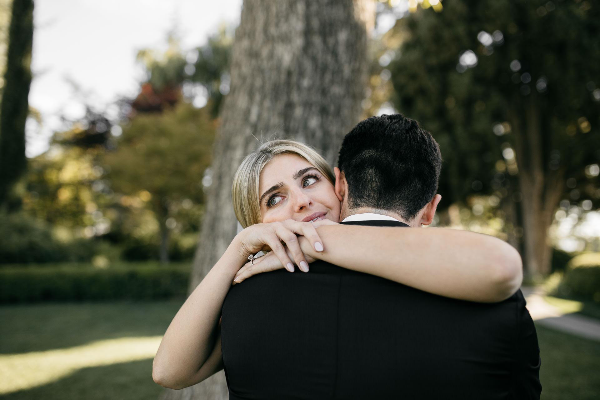 lauren_graham_wedding_california_park_winters_jeanlaurentgaudy_038