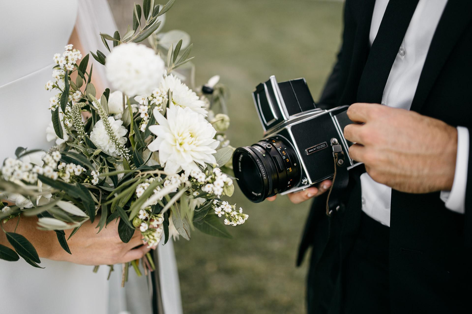 lauren_graham_wedding_california_park_winters_jeanlaurentgaudy_041