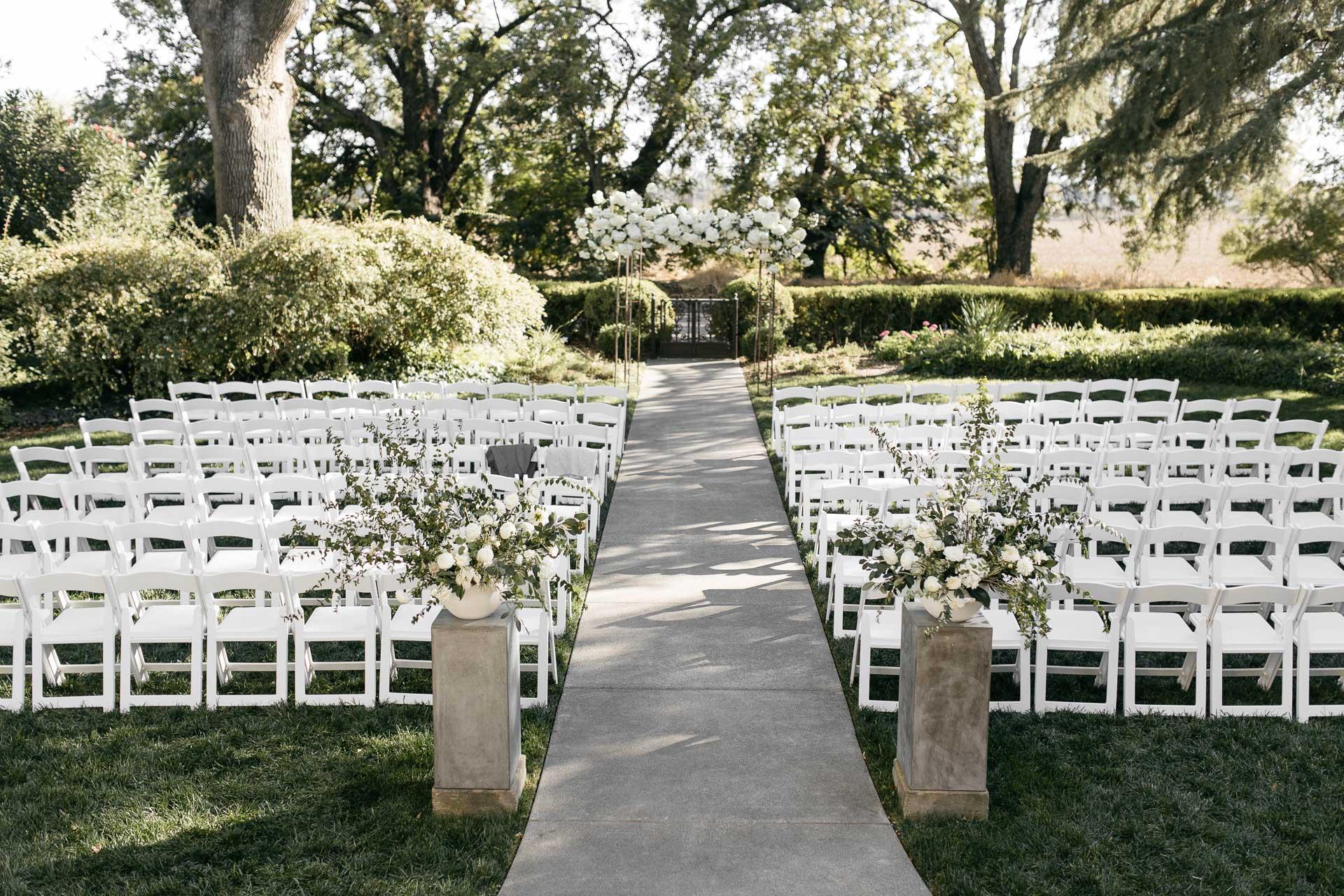 lauren_graham_wedding_california_park_winters_jeanlaurentgaudy_042