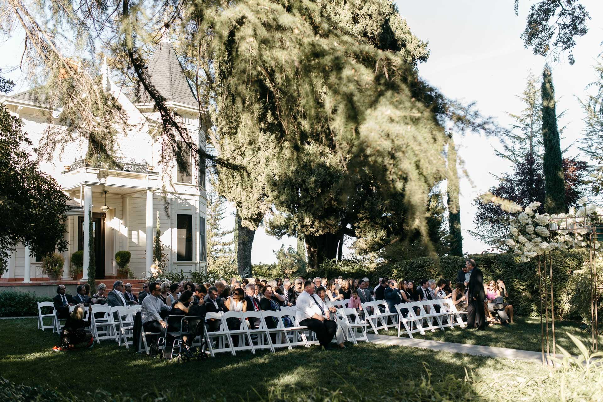lauren_graham_wedding_california_park_winters_jeanlaurentgaudy_043