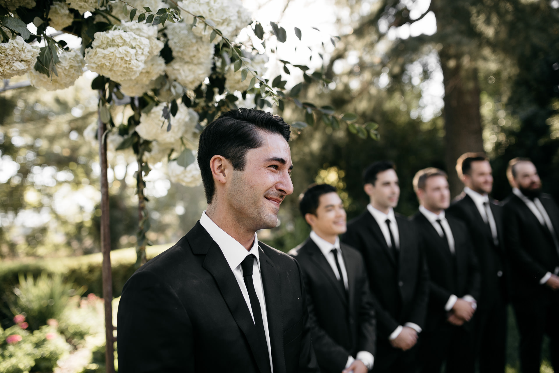 lauren_graham_wedding_california_park_winters_jeanlaurentgaudy_044