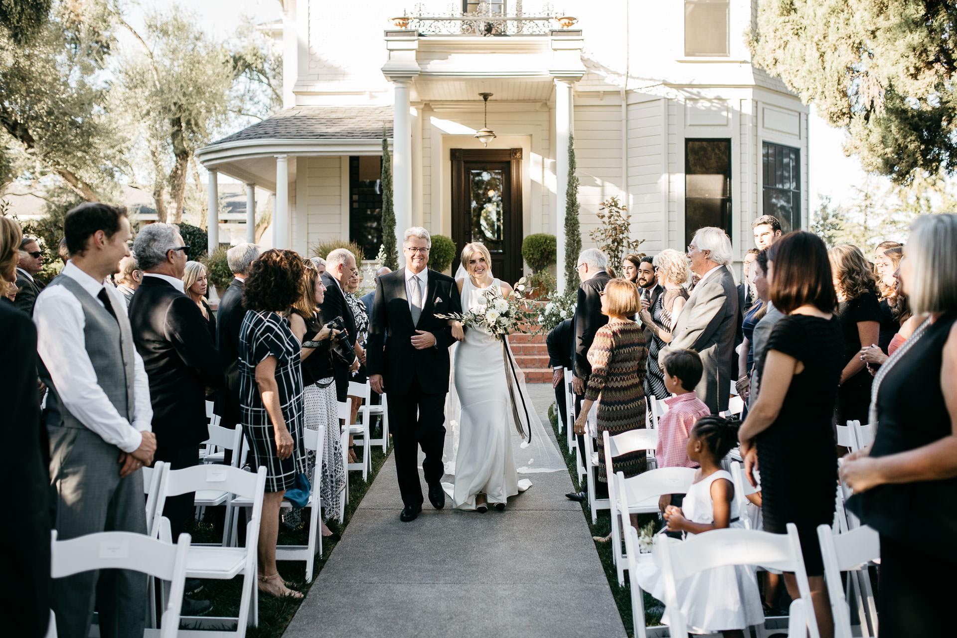 lauren_graham_wedding_california_park_winters_jeanlaurentgaudy_045