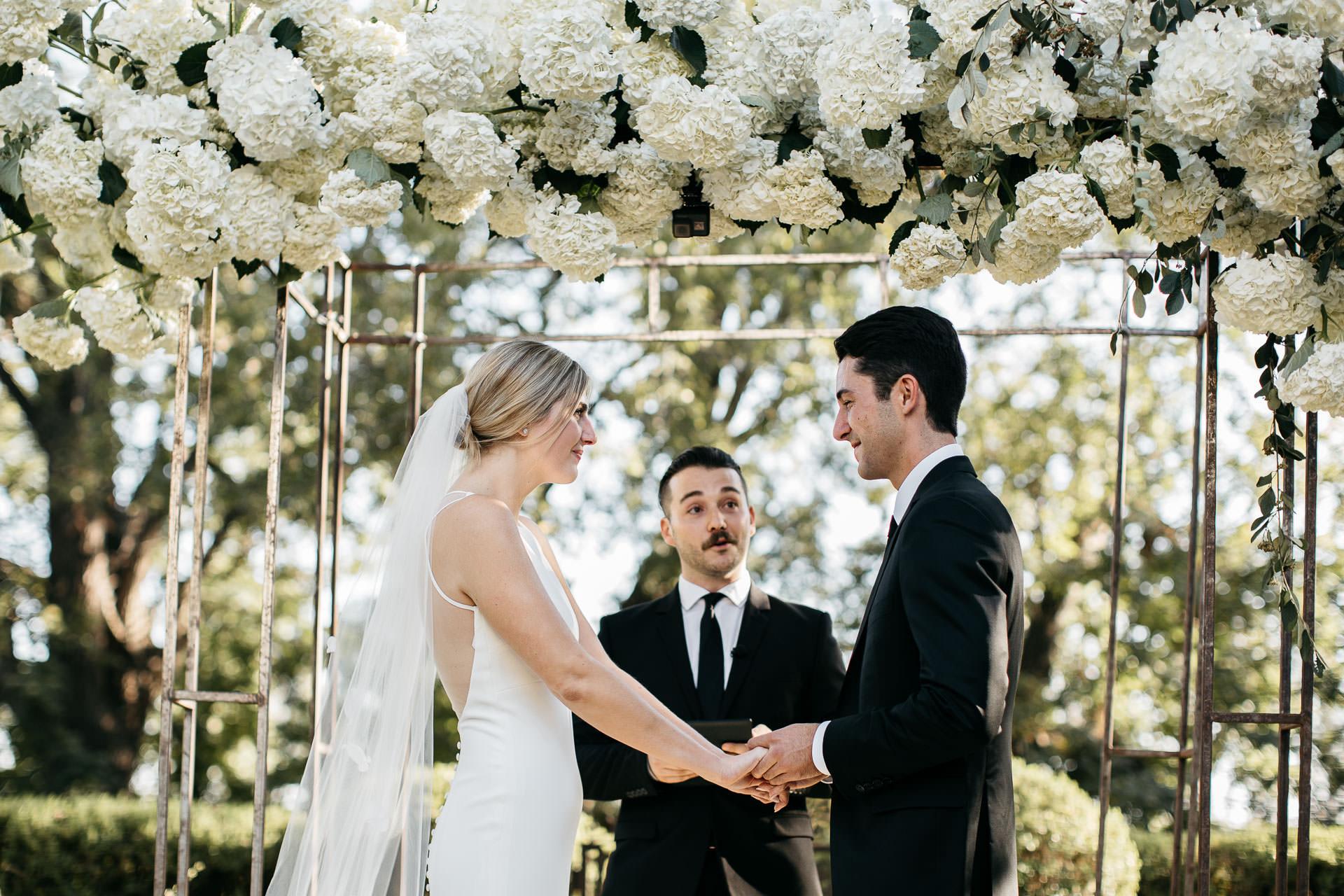lauren_graham_wedding_california_park_winters_jeanlaurentgaudy_048