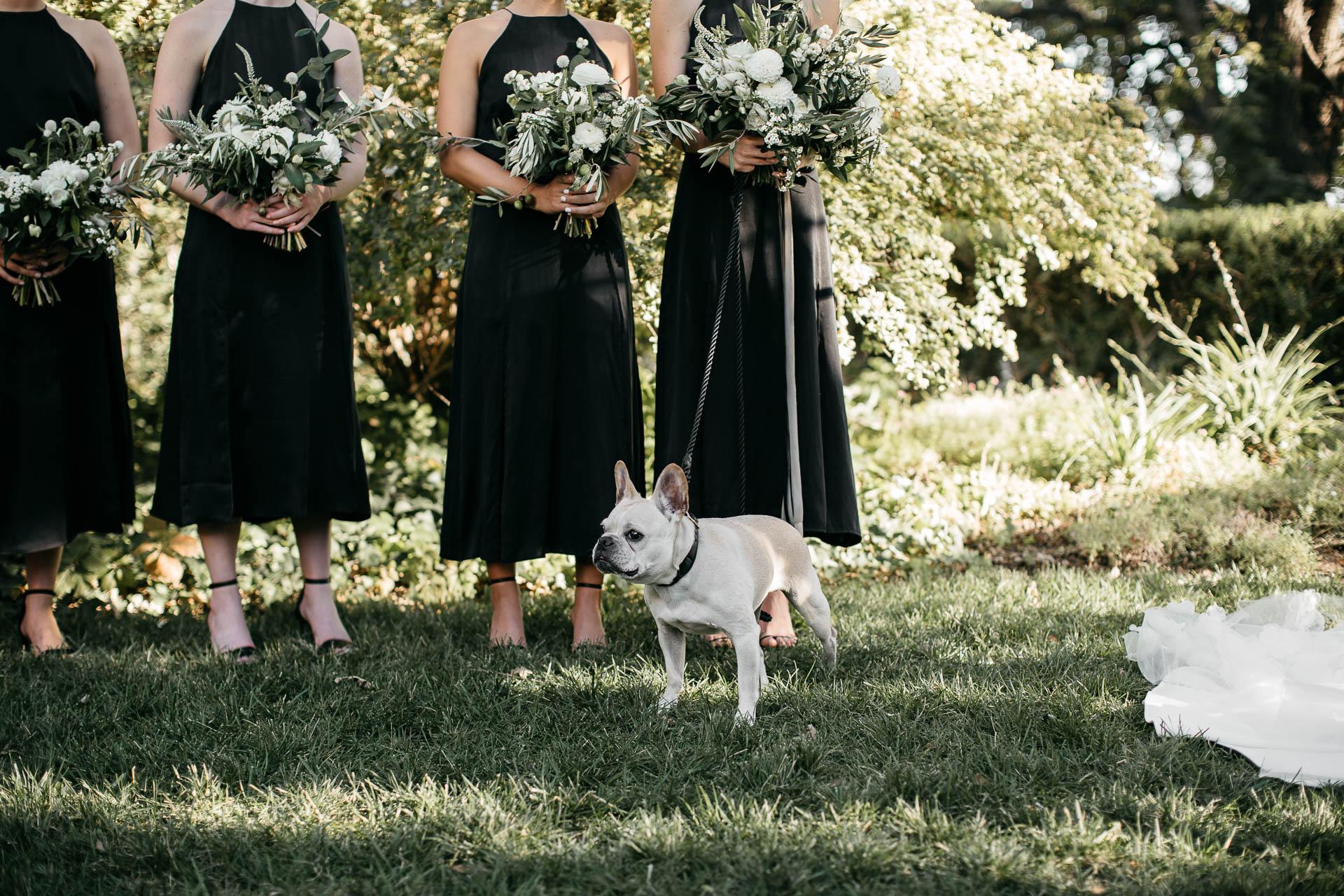 lauren_graham_wedding_california_park_winters_jeanlaurentgaudy_049