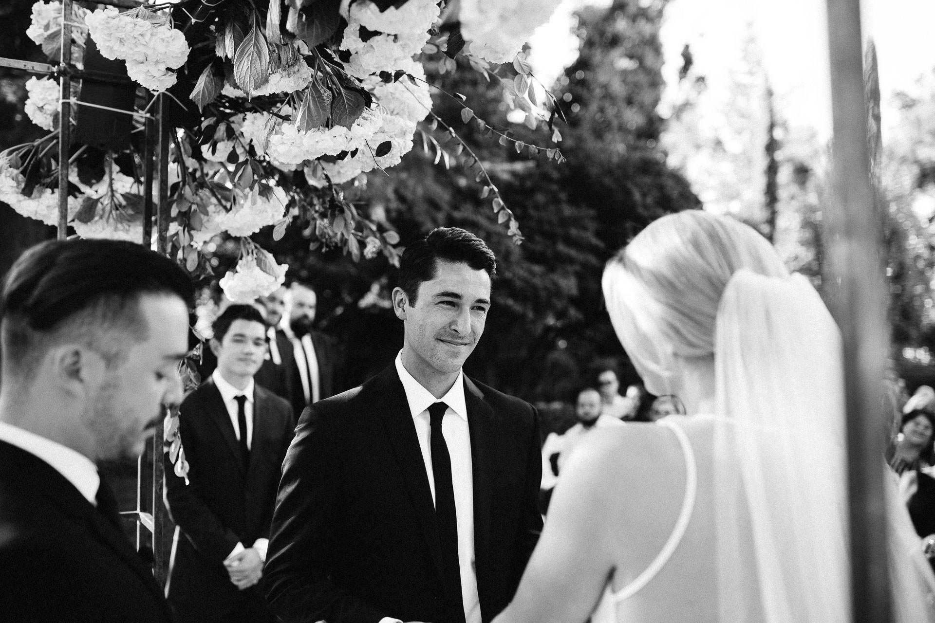 lauren_graham_wedding_california_park_winters_jeanlaurentgaudy_050