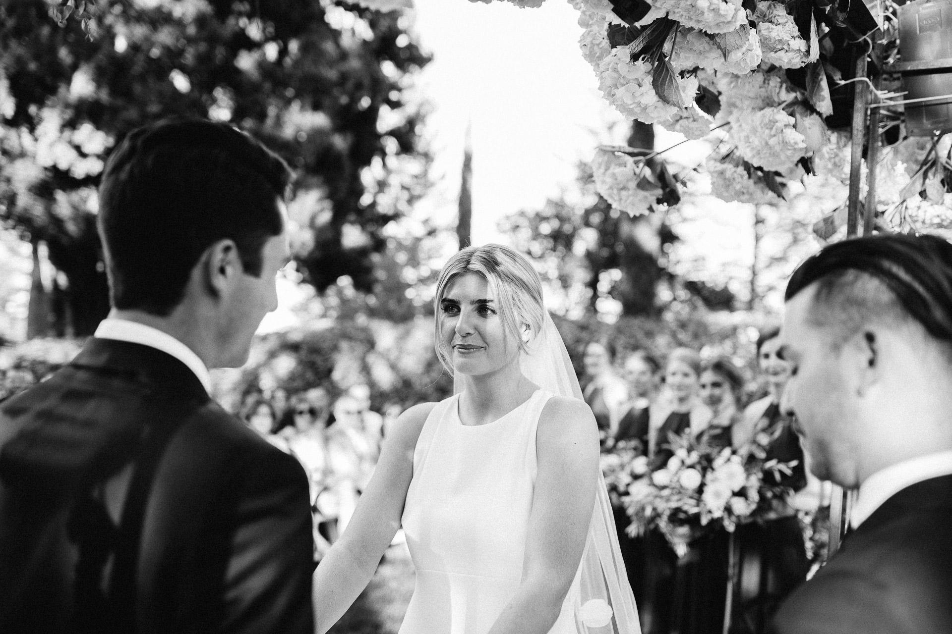 lauren_graham_wedding_california_park_winters_jeanlaurentgaudy_051