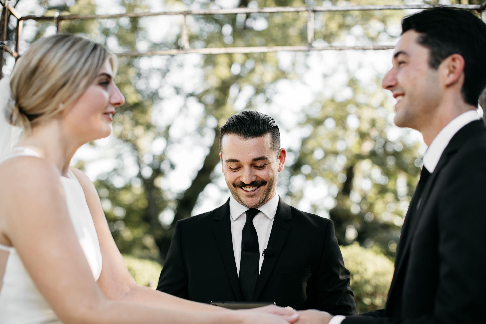 lauren_graham_wedding_california_park_winters_jeanlaurentgaudy_052