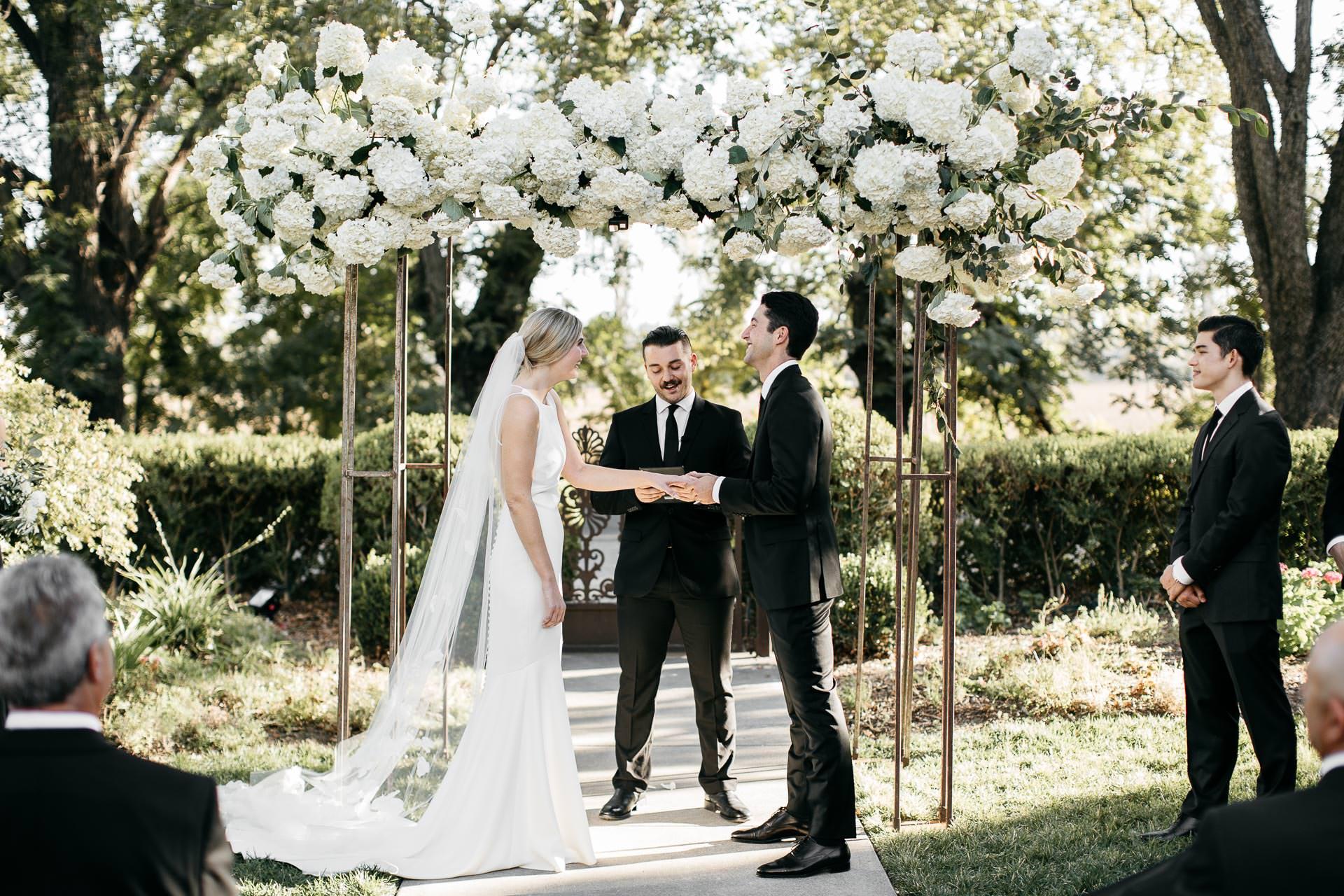 lauren_graham_wedding_california_park_winters_jeanlaurentgaudy_053