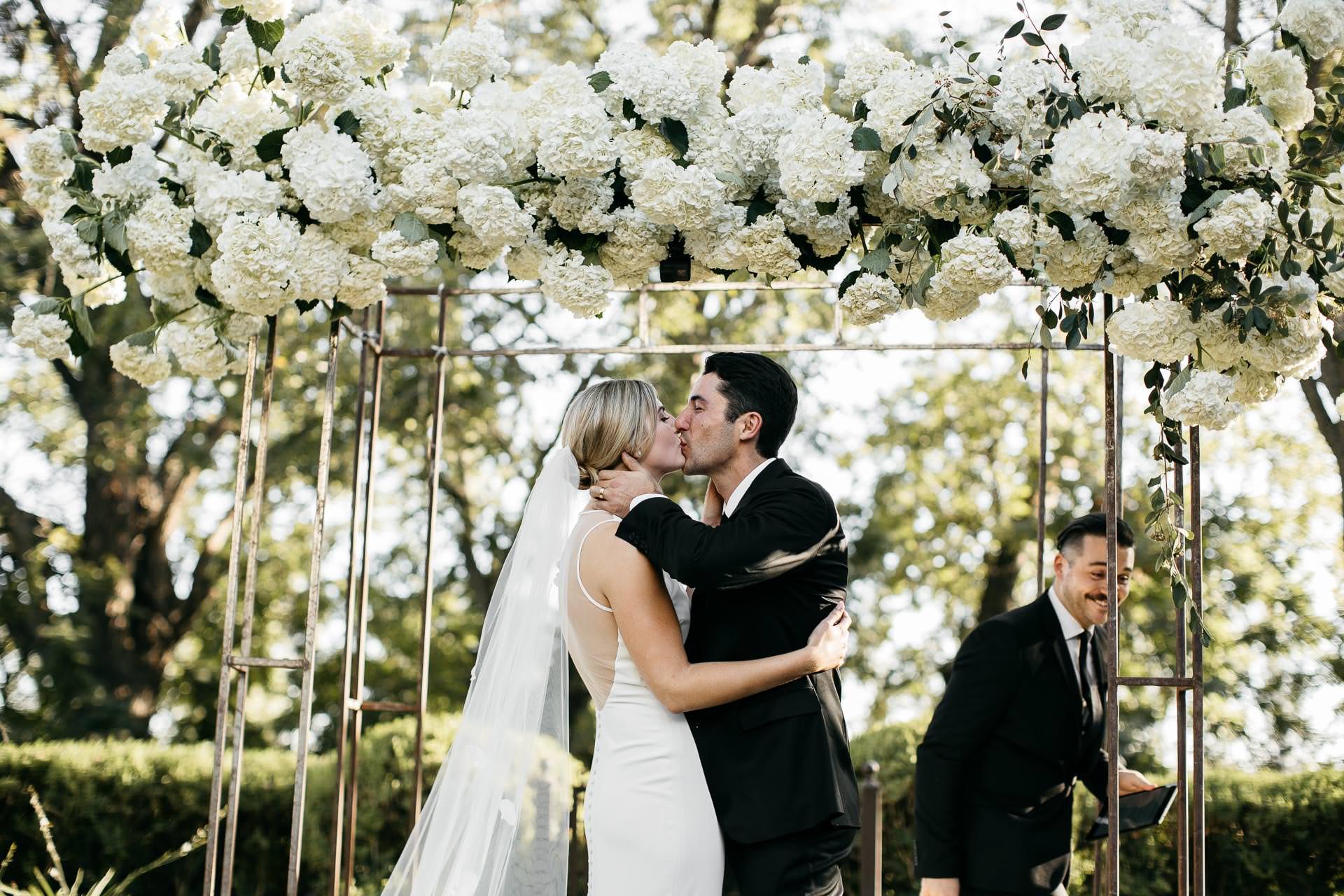 lauren_graham_wedding_california_park_winters_jeanlaurentgaudy_054
